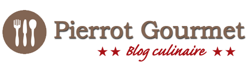 PierrotGourmet.fr